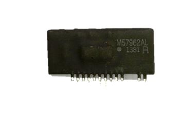 M57159L-01