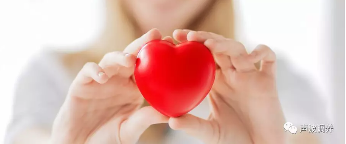 夏季到了,心脑血管病人群要注意哪些?