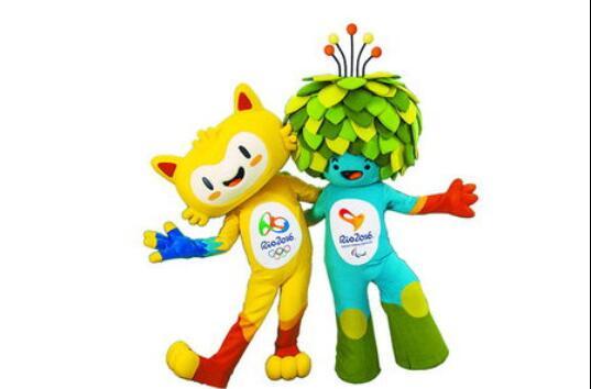 奥运会.jpg