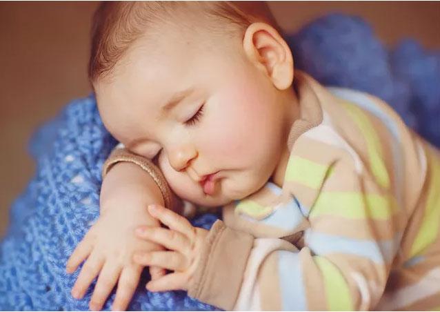 托育对宝宝和家庭到底有多重要