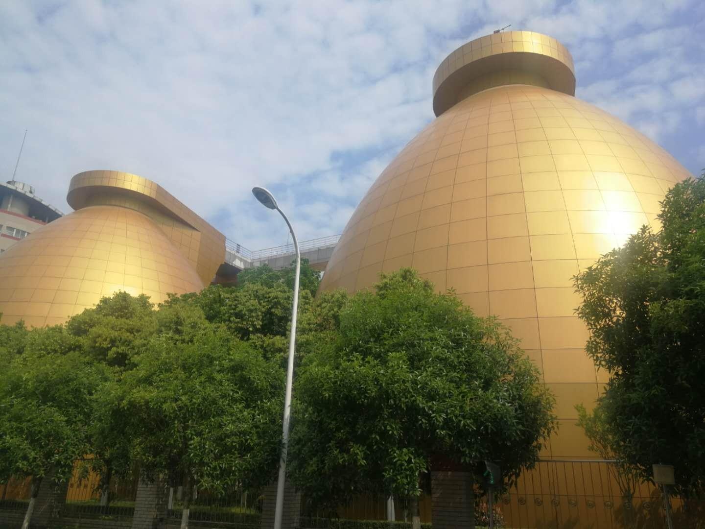 重庆鸡冠石污水处理厂雷竞技App深度无害化处理项目
