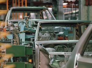 Heavy Machinery/Transportation