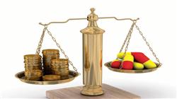 问诊银行风险拨备率