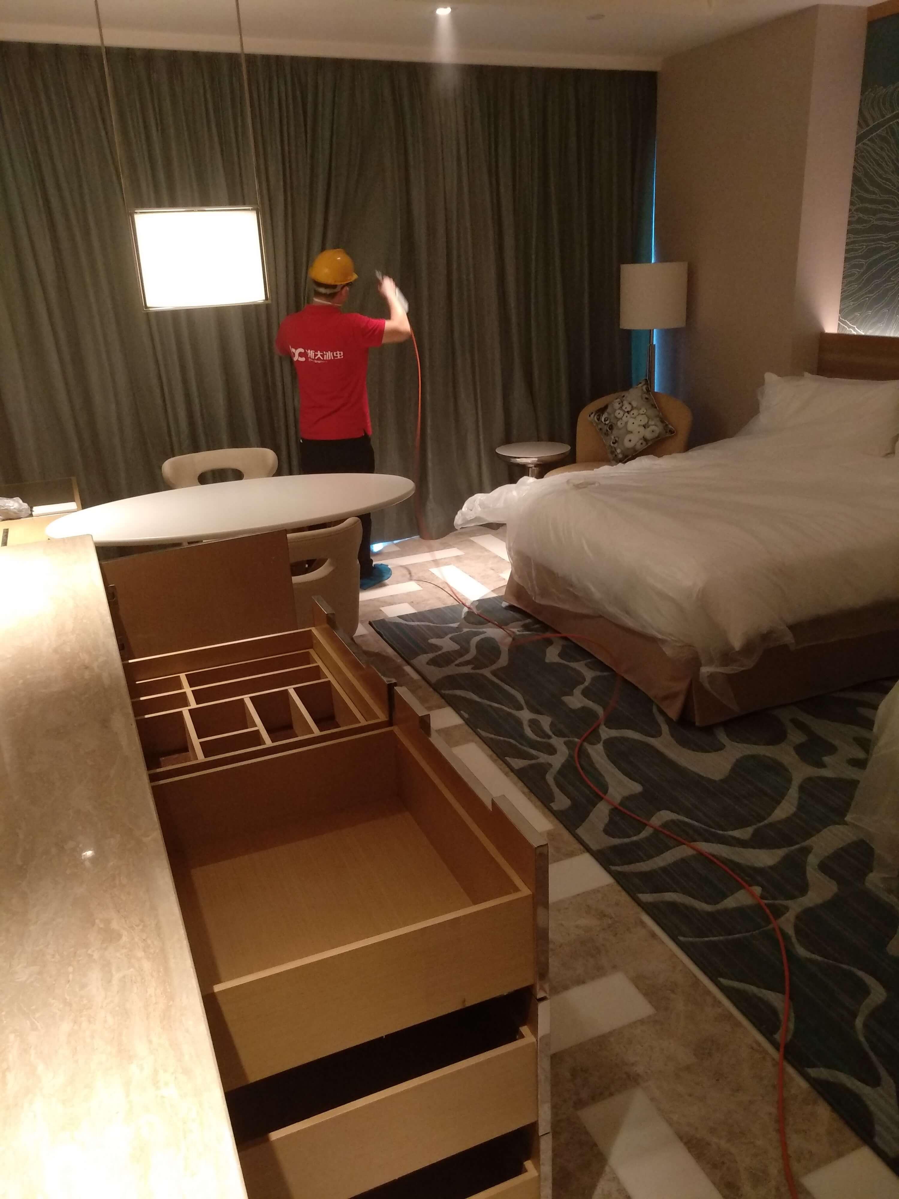 三亚·亚特兰蒂斯酒店