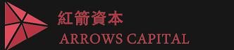 上海红箭股权投资基金管理有限 公司