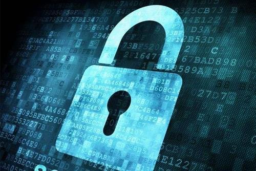 Gartner公布2017年顶级安全技术