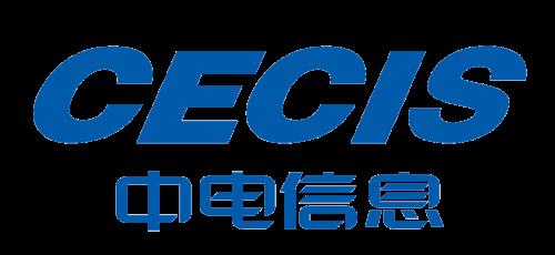 中国中电国际信息服务有限公司