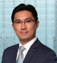 Jeffrey Yap