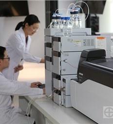 千赢国际娱乐pt下载中国率先推出遗传毒性杂质NMBA(N-亚硝基-N-甲基-4-氨基丁酸)LC-MS/MS解决方案