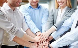 北京汉理咨询营销策划公司营销战略原则