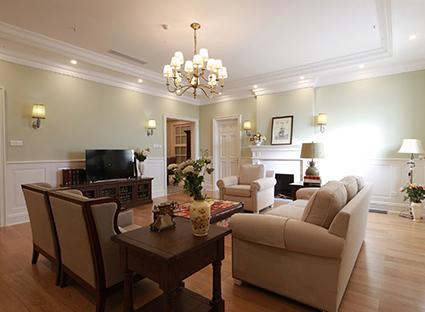 室内装修环保国家标准是什么?