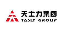 天津天士力集团有限公司