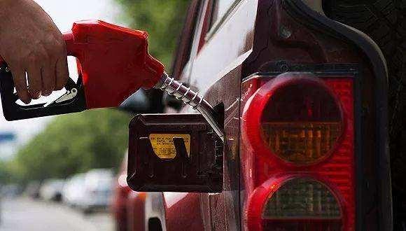 """""""国六""""来袭,油品行业应如何应对?"""