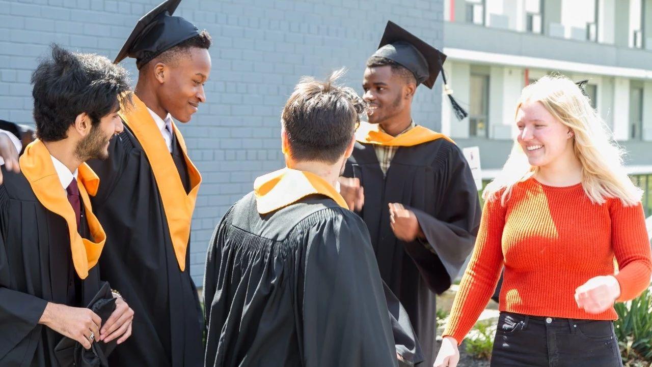 加拿大留学生可以享受哪些退税福利?