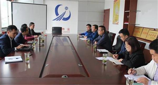 泰山恒信导入阿米巴经营,4个月费用下降250万,销售额预计增长75%