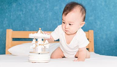 分享   中医办法:高烧惊厥以及儿童饮食