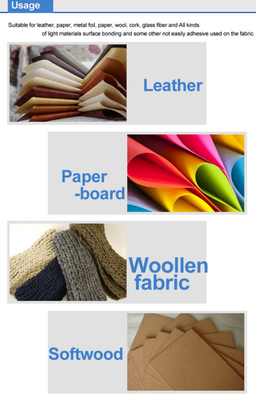 Aeropak Temporary Spray Adhesive/Embroidery textile spray glue