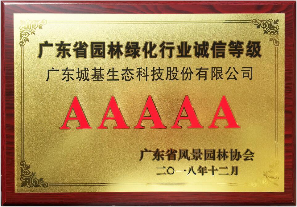 城基喜讯 | 哇!!!我们又获奖啦!