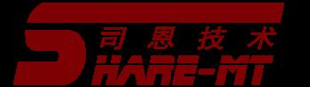 上海司恩金屬加工技術有限公司