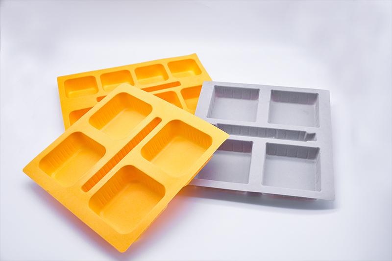 番禺红兴胶盒厂浅析透明胶盒的优势及作用