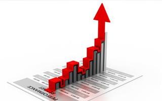 绿色营销管理包括以下五个方面的内容