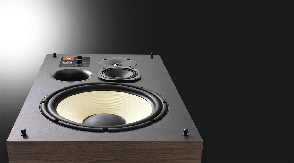 L100 Classic