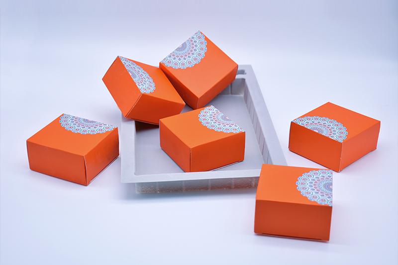 产品包装对企业有何影响