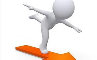 零售企业营销战略计划的四大意识