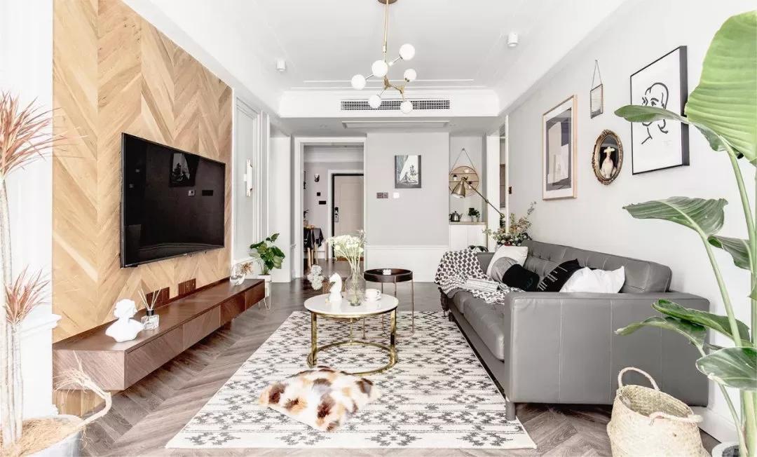 如何選購適合你家的中央空調?