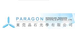 东莞晶石光学有限公司