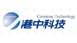 重庆港中科技有限公司