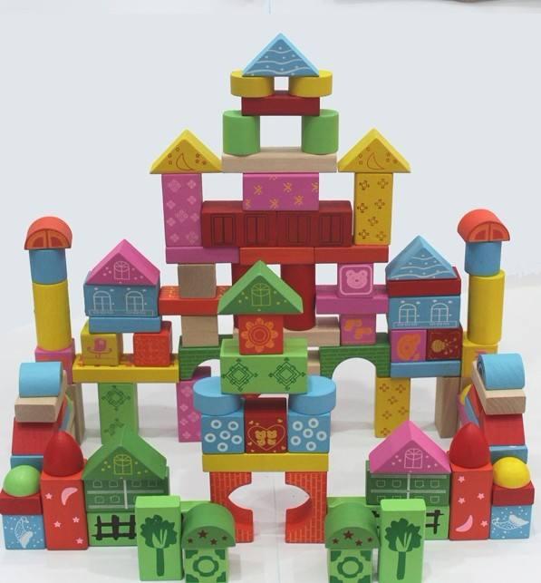 三个有趣的大型集体亲子活动游戏,适合3-5岁的小朋友