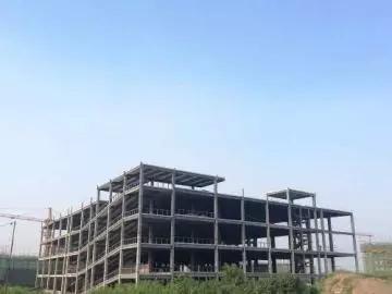 热烈祝贺宝马4S旗舰店入驻大中原汽车城!