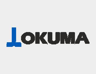 大隈 OKUMA