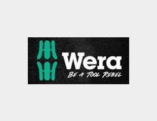 维拉 Wera