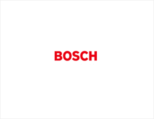博世 BOSCH