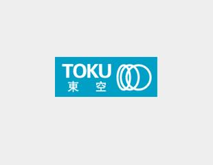 东空 TOKU
