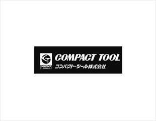 kang柏特 COMPACT