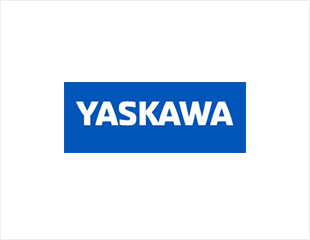 安川 YASKAWA