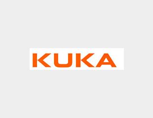 库卡 KUKA