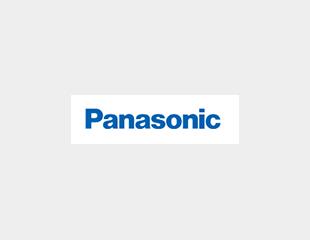 松下 Pamasonic