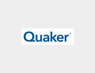 奎克 Quaker