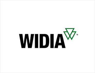 威迪亚 WIDIA