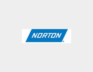 诺顿 Norton