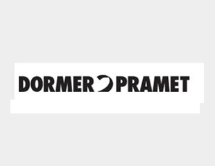 多马-普拉米特 Dormer PRAMET