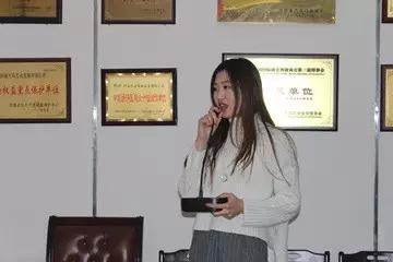 河南亚博买球app集团新春团拜会圆满举行