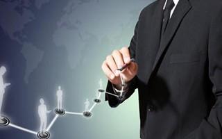 制定营销战略计划的程序