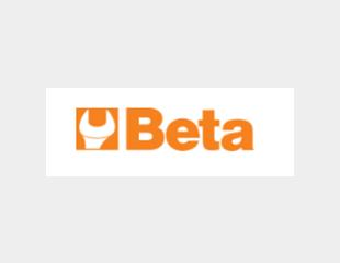 百塔 BETA