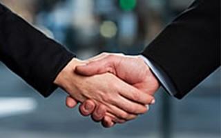 北京汉理咨询营销策划公司对市场营销管理的具体内容