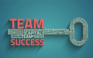 营销管理的五种需求
